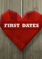 First Dates (España) Temporada 1 capitulo 828