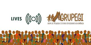https://geocuidados.blogspot.com/2020/07/lives-grupegi.html