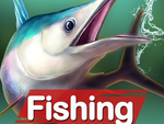 Download Fishing Time Terbaru Gratis 2016 APK