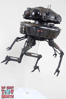 Black Series Imperial Probe Droid 16