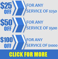 http://www.plumbinghaltomcitytx.com/garbage-disposal-toubleshooting/plumbing-discount-coupons.jpg