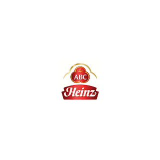 Lowongan Kerja PT. Heinz ABC Indonesia Terbaru
