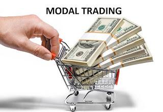 Solusi Untuk Kesulitan Modal Buat Trading Forex