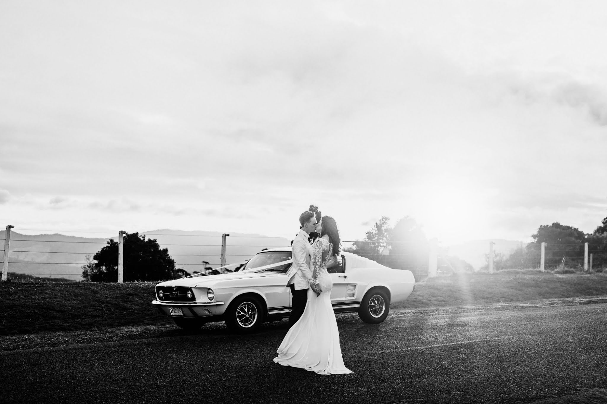 a'daw photography weddings bridal gowns florals moss & stone groom suit venue