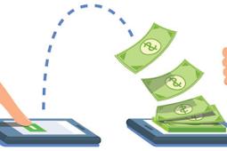 Aplikasi Yang Memberikan Pinjaman Online Dengan Mudah