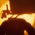"""O trailer de """"Kong: A Ilha da Caveira"""" tá todo coloridão e bem divertido"""