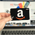 Is your mobile network the fastest than Win Amazon Vouchers