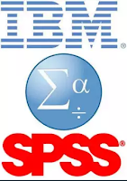 download spss versi 26