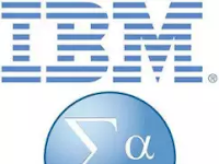 SPSS Software Statistic Versi 26 - IBM