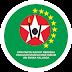 Nama-nama Calon dari PRM DPW Fakultas Syariah dan Hukum untuk DEMA F dan HMJ