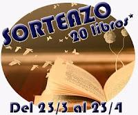 http://modusleyendi.blogspot.com.es/2016/03/sorteo-conjunto-dia-del-libro-17.html?showComment=1458753666287#c8203802177747105654
