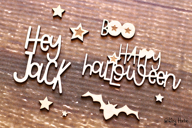 https://www.etsy.com/listing/478922157/happy-halloween-wood-veneer-set?ref=shop_home_active_1