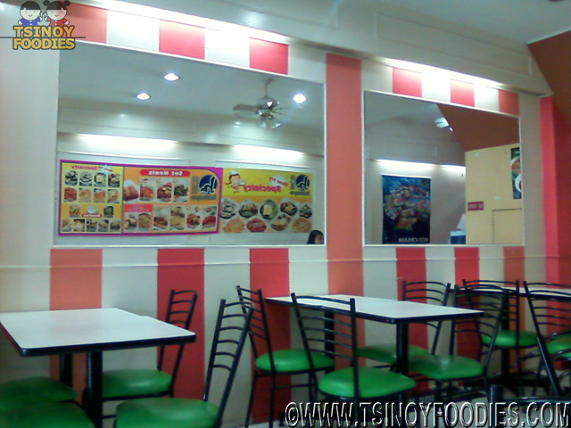 hanayo korean restaurant