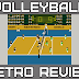 Volleyball Review