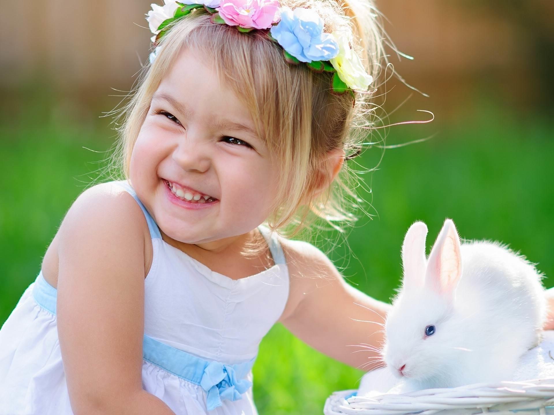 اجمل الصور اطفال بنات كيوت