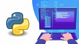 Advanced Python 3 Course