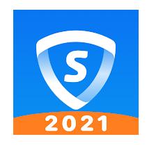 تنزيل تطبيق SkyVPN سكاي في بي ان