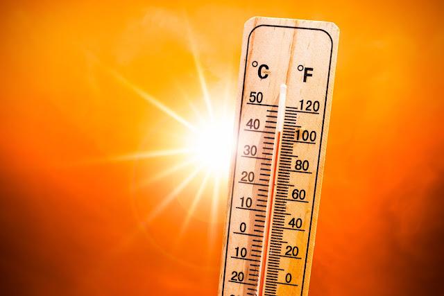 Αργολίδα: Χτυπάει κόκκινο η θερμοκρασία σε Κρανίδι και Άργος