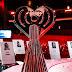Daftar Lengkap Pemenang iHeartRadio Music Awards 2021