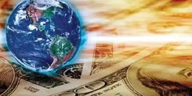 Άνοιξε ο δρόμος για παγκόσμια «λύση» – Ο κορωνοϊός αναγκάζει τους ανθρώπους να πουν «ναι σε όλα»