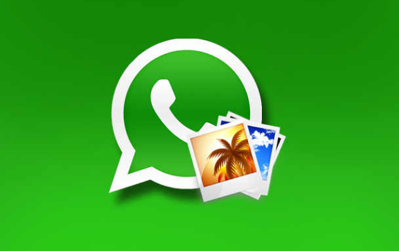 Cara Agar Foto WhatsApp Tidak Tersimpan Otomatis di Galeri