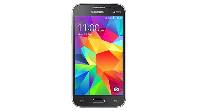 firmware - rom stock Samsung Galaxy CORE Prime SM-G360H Clon [MT6572]