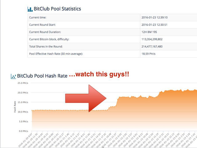 http://bitclub.network/bitcoinglobal