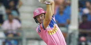 wicket-keeper-captan-credit-for-dhoni-batlar