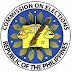 Comelec: Registration for barangay, SK polls start Nov 7