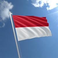 Indonesia IPTV