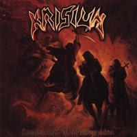 [2000] - Conquerors Of Armageddon
