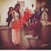 See reported reason guy publicly called off his engagement via Instagram