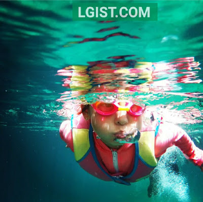 swimming history,swimming benefits, swimming rules,swimming quotes