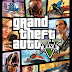 GTA V (Grand Theft Auto V) FitGirl Repack With All Updates Free Download