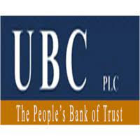 Union Bank of Cameroon