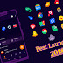 5 Best Launchers For Android || Free Android Launchers 2020
