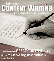 How to write contents for Affiliate Marketing
