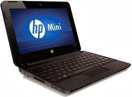 HP Mini 110-3760tu