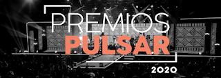 inédita edición digital prepara premios pulsar para este año