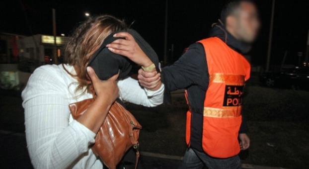 امينتانوت.. استغلت غياب زوجها في السجن فقامت بفعل يندى له الجبين
