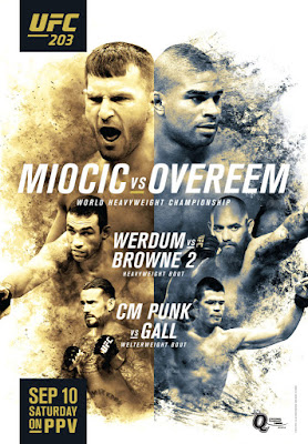 UFC 203 Miocic vs Overeem 2016 480p HDTV Rip 600mb world4ufree.ws tv show UFC 203 Miocic vs Overeem 2016 600mb 300mb 480p compressed small size free download or watch online at world4ufree.ws