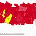 VEZI rezultatele parțiale ale alegerilor parlamentare din Ialomița! Victorie detașată a social-democraților