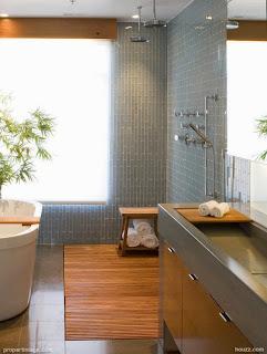 Properti-Desain-Interior-Kamar-Mandi-Minimalis-Modern_11