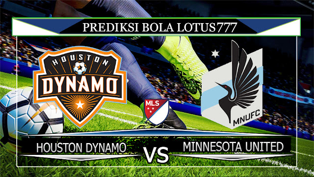 https://lotus-777.blogspot.com/2019/09/prediksi-houston-dynamo-vs-minnesota.html