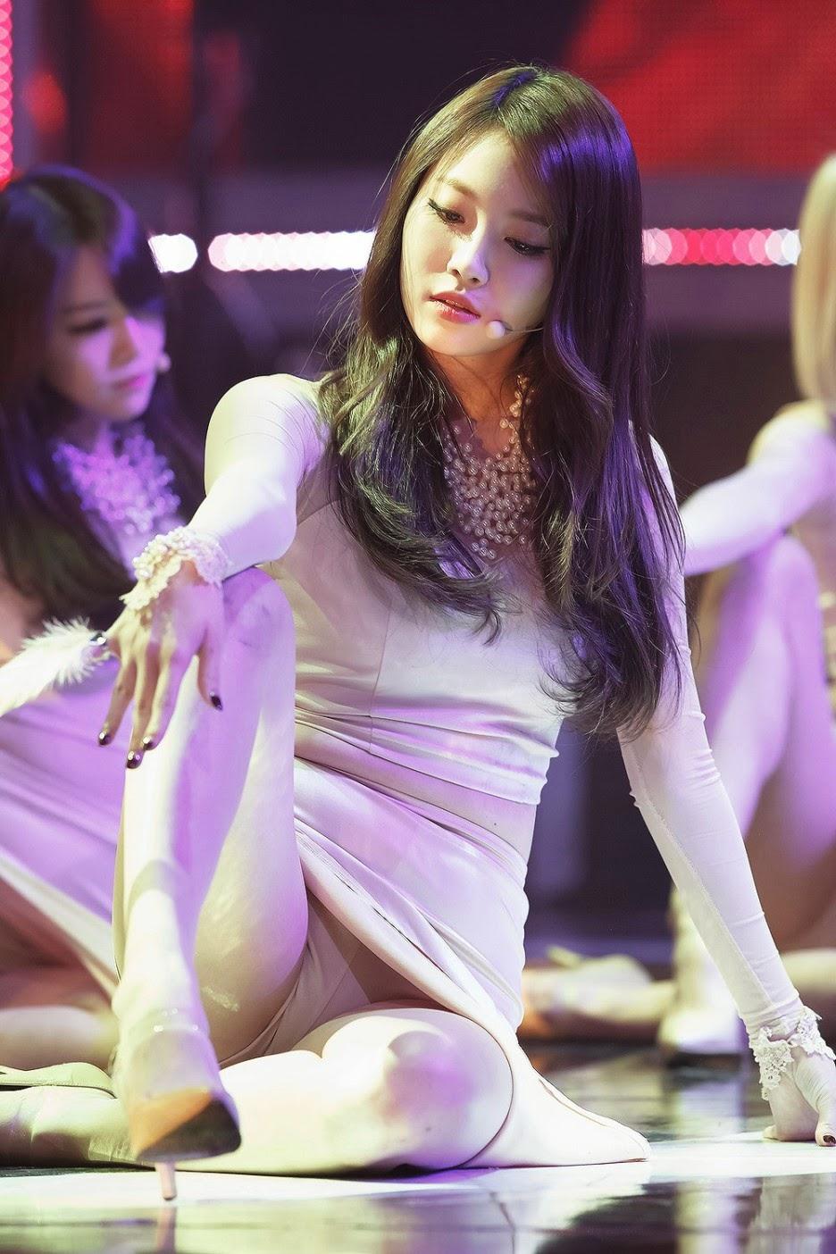 Asian Pop Idols 39