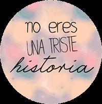 http://noeresunatristehistoria.blogspot.mx/