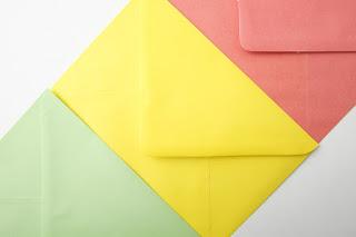 Tips Bisnis Cetak Undangan Dengan Printer