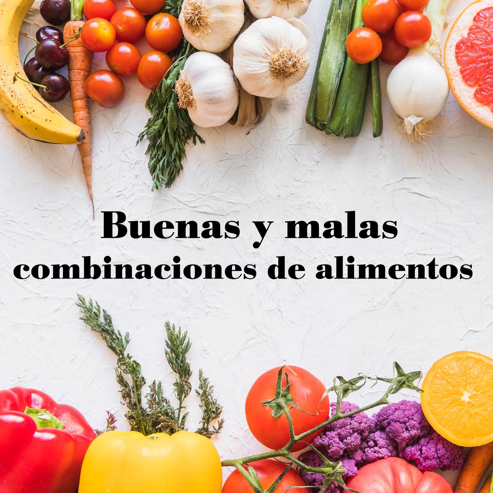mejores recetas de comida dietética