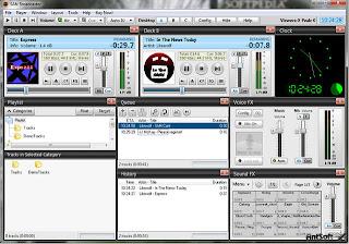 Sam broadcaster 4. 9. 2 crack. Zip-adds by quibemoman issuu.