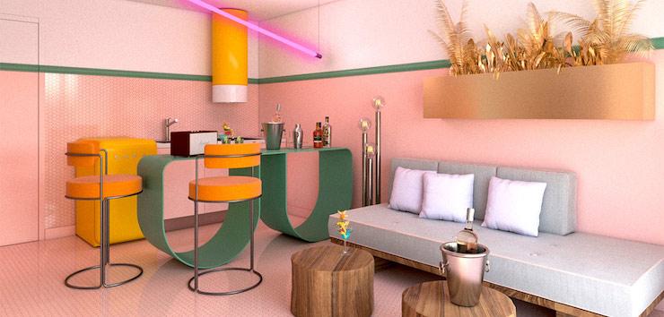 hotel-original-ibiza